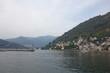 湖 コモ イタリア COMO ITALY