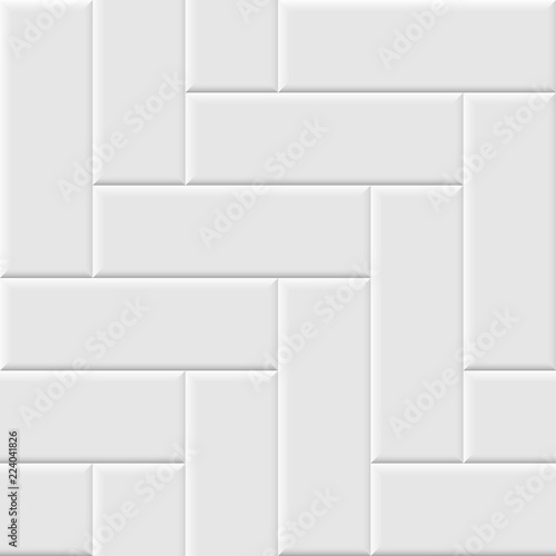 white-ceramic-tile-seamless-pattern-vector-seamless-background