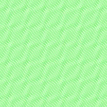 Mosaic Green Background. Abstr...