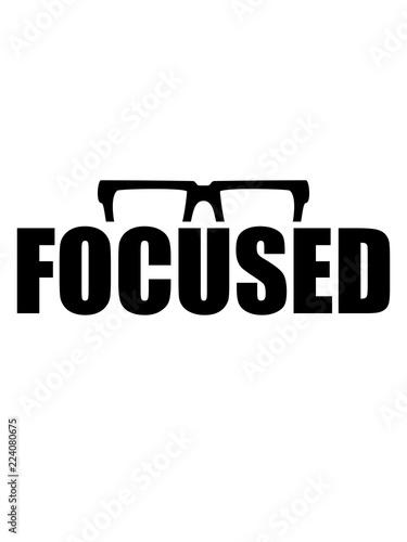 Spruch brille 55+ Spruch