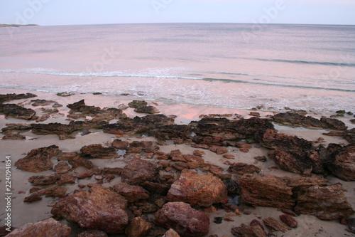 Anglesea, Great Ocean Road, Victoria