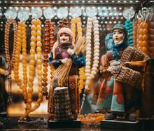 İn Grand Bazaar