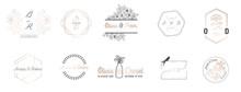 Wedding Monogram Collection, M...