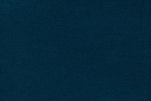 Navy Blue Background From A Te...