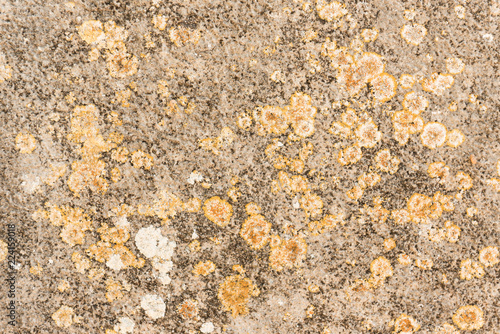 old stone background, texture