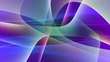 Colorful Wave BBd HD