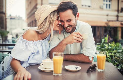 Adobe dating online dating Kiel