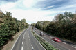 Magdeburg Verkehr