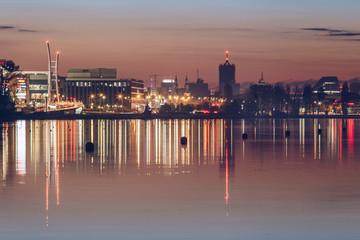 Poznań Malta