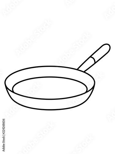 Cool Kochin Grillen Essen Lecker Hunger Kochen Braten Chef Koch