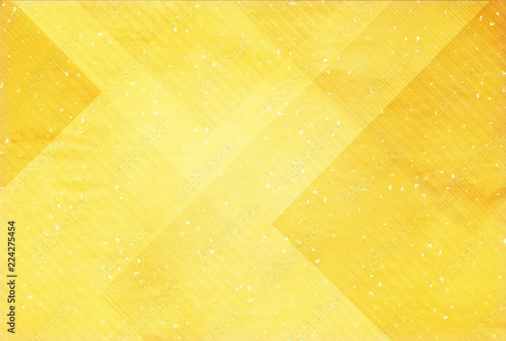 Fototapety, obrazy: 年賀状 和紙 背景 テクスチャ