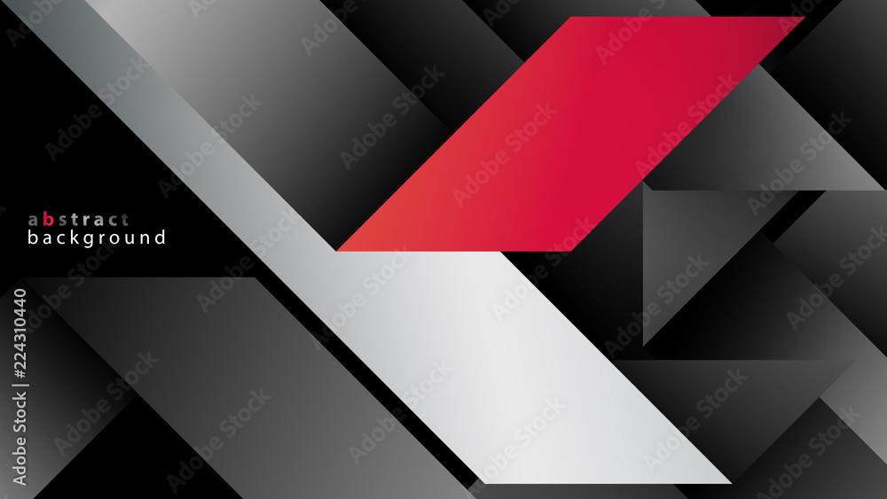 Fototapeta abstrakcyjne tło wektor