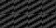 Dark Carbon Fibre Aramid Fiber...