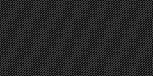 Dark Carbon Fibre Aramid Fiber Kevlar Pattern Background