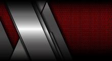 Metal Texture Background Vecto...