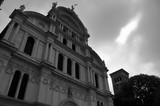 Fototapeta Londyn - Venice