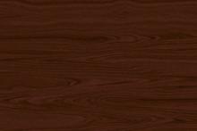 Wood Red Oak Texture, Paduk, Mahogany May Use As A Background. Closeup Abstract. Woodgrain