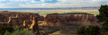 Colorado National Monument's B...