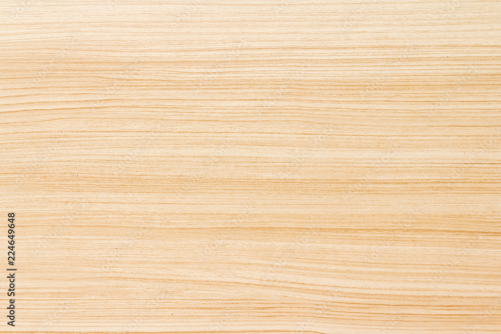 Fototapety, obrazy: Texture of wood background