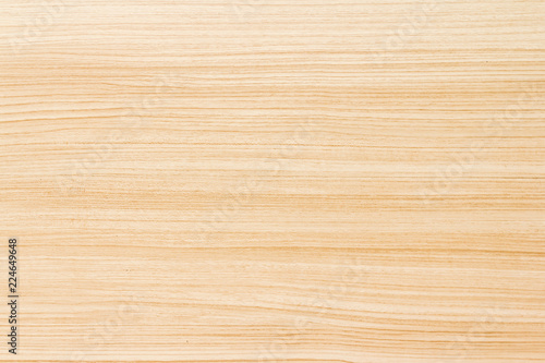 Texture of wood background - 224649648