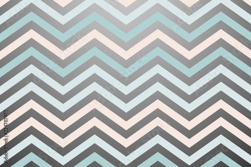 pattern abstract texture seamless wallpaper design geometric