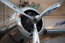 Aviation Abstract
