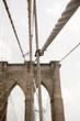 Brooklyn-Bridge New York