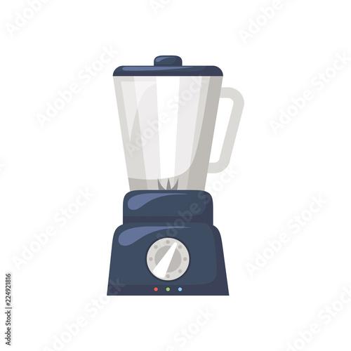 Photo blender appliance utensil kitchen
