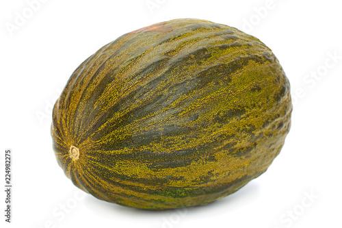 Spinish melon Piel de sapo