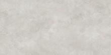 Beautiful Granite Marble Tile Texture Background