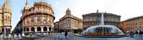 Fotografia  Genova