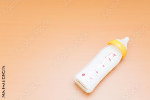 Fotografía 哺乳瓶