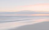blurred sea landscape - 225049294