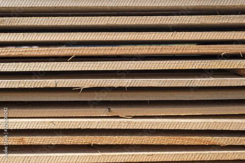 Fotografie, Obraz  stock de planches