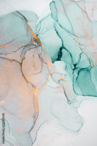 atrament-farba-abstrakcja-zblizenie-obrazu-kolorowy-obraz-abstrakcyjny-tlo-farba-olejna-o-duzej-strukturze-szczegoly-wysokiej-jakosci-atrament-alkoholowy-nowoczesne-malarstwo-abstrakcyjne-wspolczesna-sztuka-wspolczesna