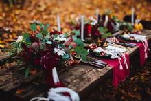 Autumn Location, Autumn Decor,...