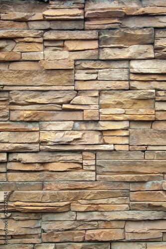 In de dag Stenen Stones texture