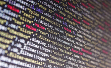 Javascript Functions, Variable...