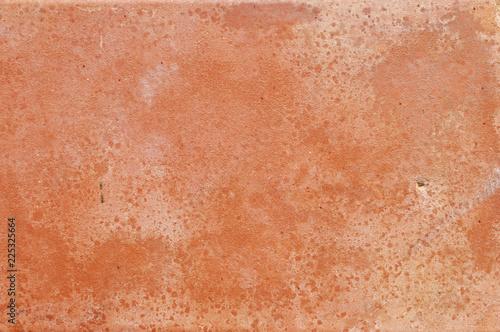 Obraz na plátně clay texture