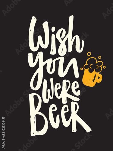 zaluje-ze-nie-jestes-piwem