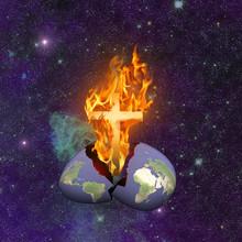 Purifying Fire