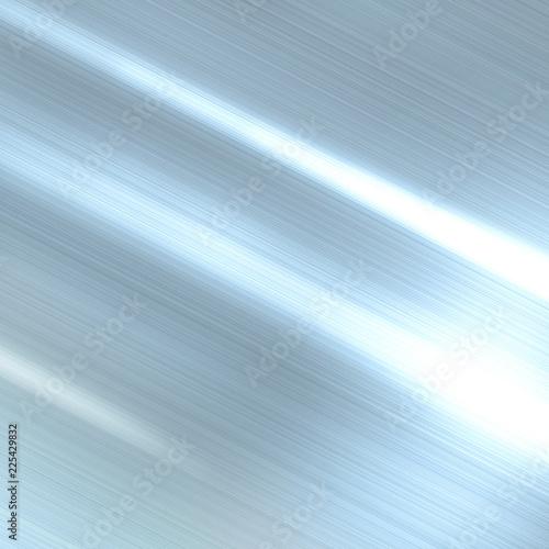 Photo  金属 金属テクスチャ メタル ヘアライン フレーム