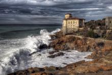 Costa Toscana - Il Boccale Livorno