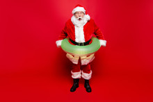 December Noel Eve Sale Discount Pool Party. Full Legs Body Size