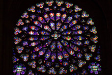 Notable Stained-glass Windows ...
