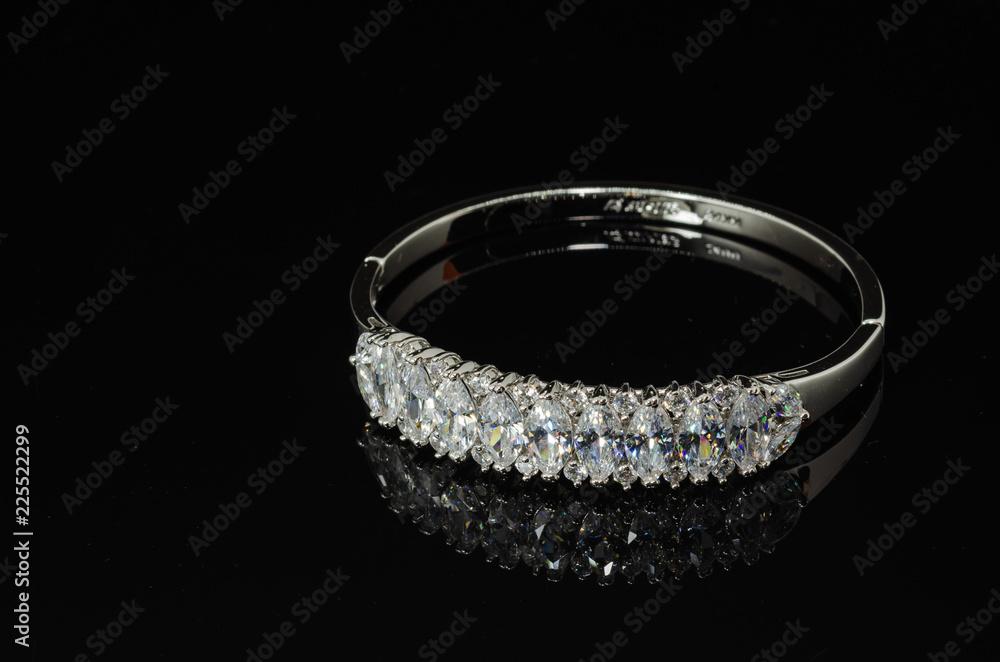 Fotografía Jewelry Bracelet