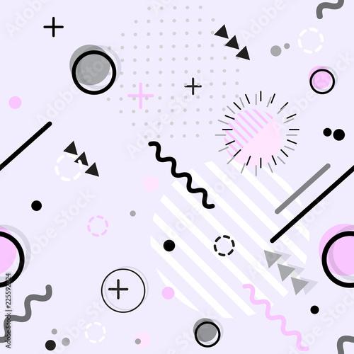 modny-wzor-geometryczny-w-stylu-memphis