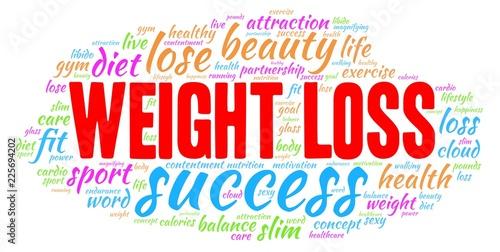 Photo Weight Loss
