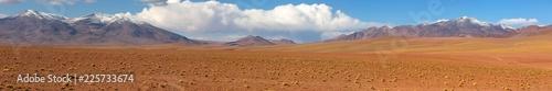 Fotografie, Obraz  Atacama Wüste