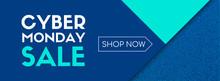 Cyber Monday Sale. Shop Now. V...